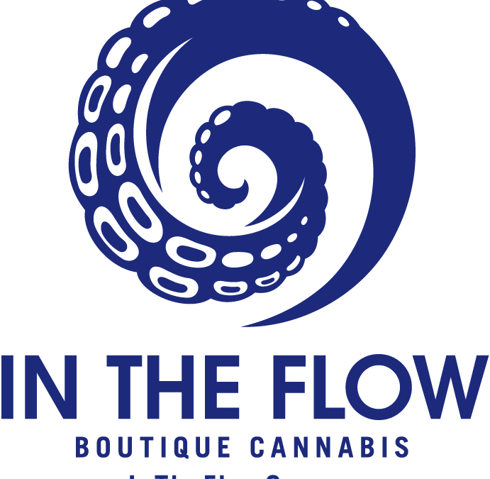 Spotlight: In the Flow Boutique Cannabis